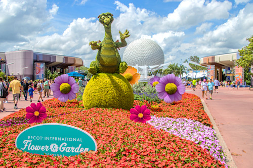 Topiary figment 2 d7uala
