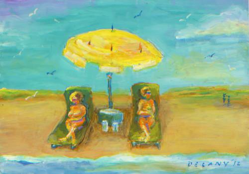 Two beach 5 1600 oqklrt