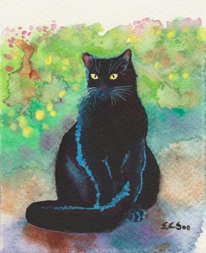 10_black_cat_sitting_iueidh