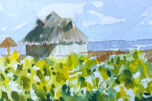 Tropical_bungalow-_jmmason-sig_lge_rmouj9
