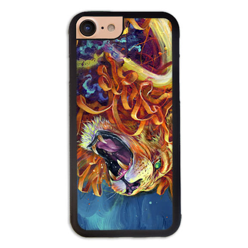 iphone 8 spliff case
