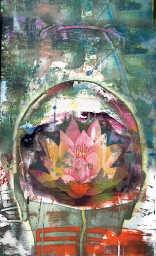 Lotus mind slxssk