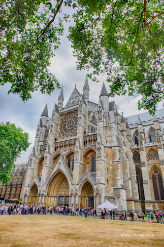 Hatch_westminsterabbey_8409_e2mfv1