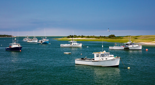 Chatham_fish_pier_boats_in_harbor_summer_ztpmxw