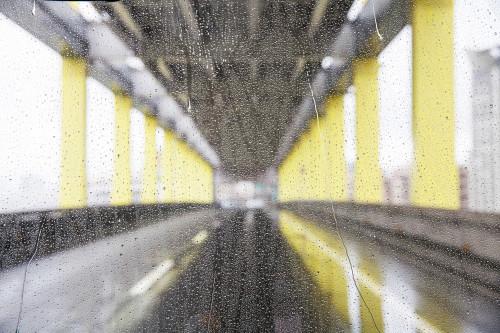 Abstract_rain_lrlofb