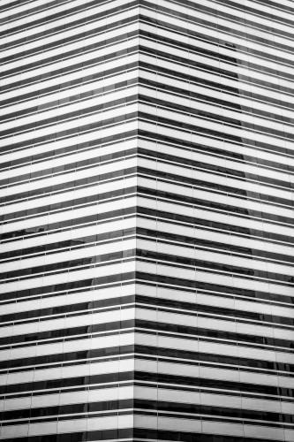 Stripes lxku8c
