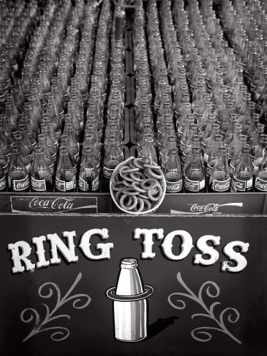 Ring_duotone_5746_30x40_smallerest_l67c8z