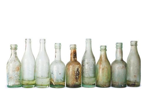 Bottles_a45pss