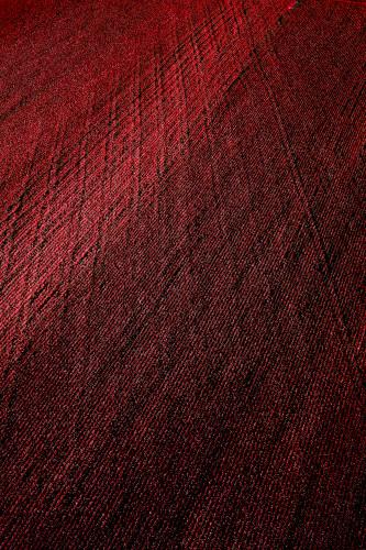 Red_pattern_w9jloi