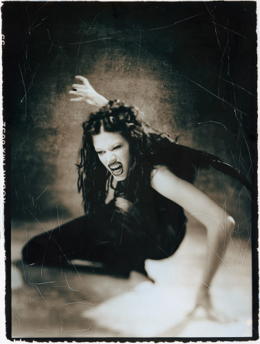 Dark_angel_xbvswm