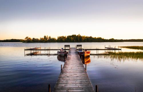Boat_dock_hrxvf9