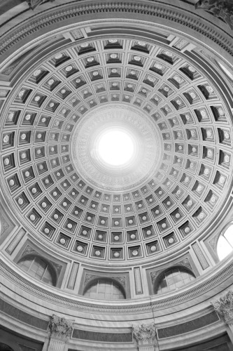 Rome_pantheon_ct0tgs