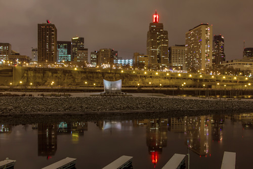 Reflections_of_saint_paul_umyrdq