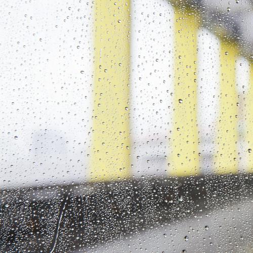 Abstract rain 1 v98hvw