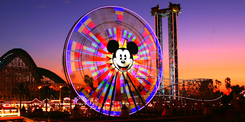Mickey s fun wheel zfoovk