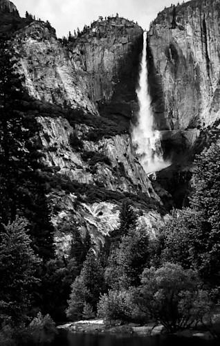 20061212 20061212 yosemite waterfall edit 2 ppl4n9