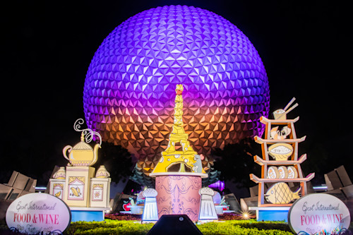 Spaceship_earth_food_and_wine_jglsab
