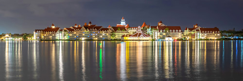 The_grand_floridian_reflection_npg5fz