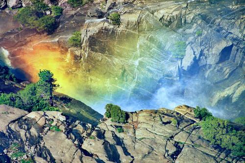 Rainbowcanyonas_f9ylfg
