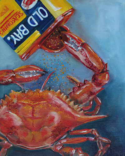 Old bay crab 8x10 a0m0g3