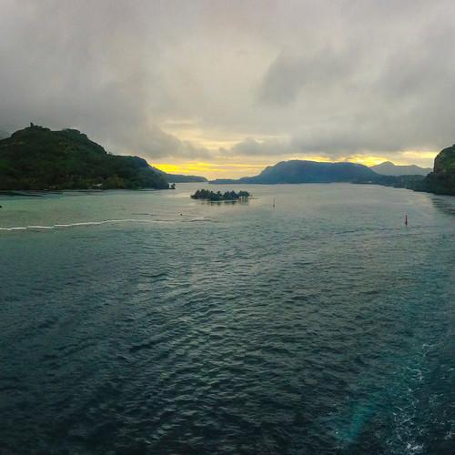 South pacific ovbu7n