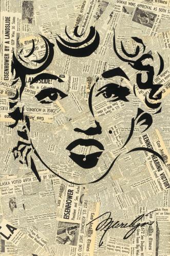Marilyn__art_store_fronts_bp4ng2
