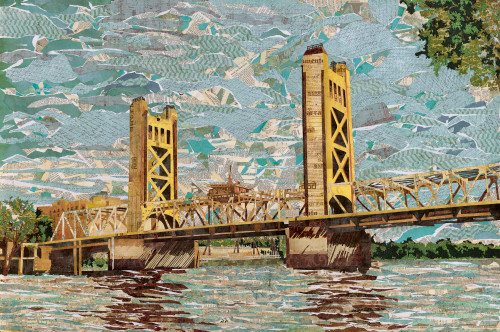Sacramento_bridge_art_store_fronts_cvk99k