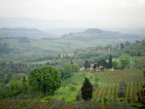 Tuscany i1gooa