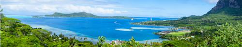Tahiti pano3 edit saavul