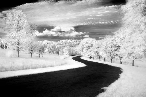 Roadtoadventureas_vdkj5t