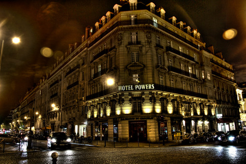 Hotel_powers_hdr_sigmbm