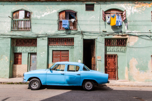 Cuba-6983_uzgjnw