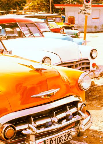 Cuba-6771_a6yri2