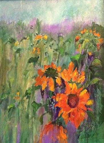 Rain_drenched_sunflowers_p4gumm