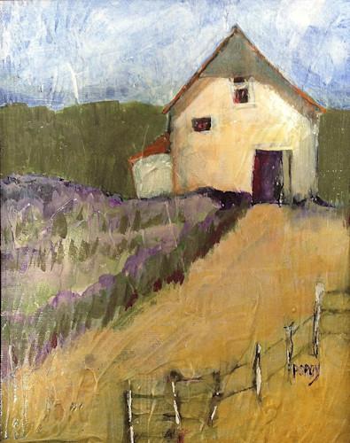 Lavender_homestead_u3hmhv