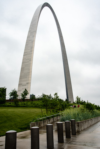 The arch   nb1 5382 zwcwff