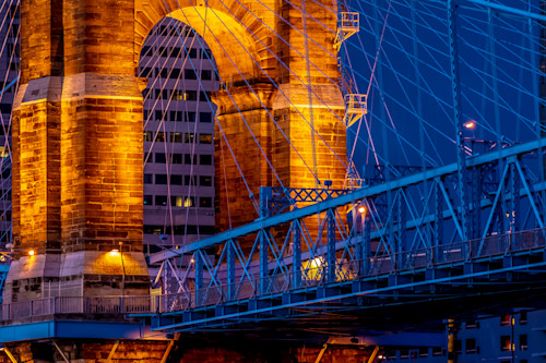 John a. roebling suspension bridge   dsc6011 4 tu5faq