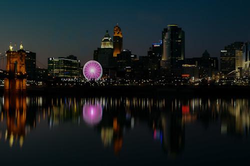 Cincinnati oh   nb1 7257 ollyvl