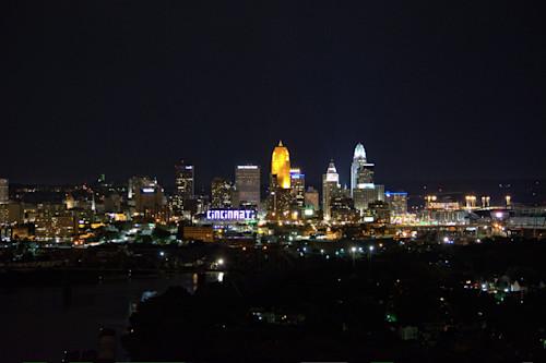 Cincinnati oh   dsc0998 copy saunxu