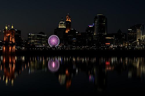 Cincinnati oh   nb1 7261 2 3 rkdlkb