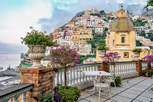 Positano_dreaming_v_amalfi_coast_italy_24x36_optimized_sgn98o
