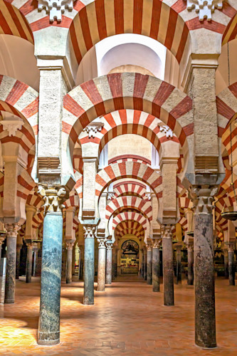 The_mosque_cathedral_of_c%c3%b3rdoba_spain_j9xaxb