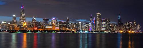 Land of liberty chicago da2cvg