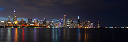 Red_white_and_blue_chicago_skyline_d2okaz