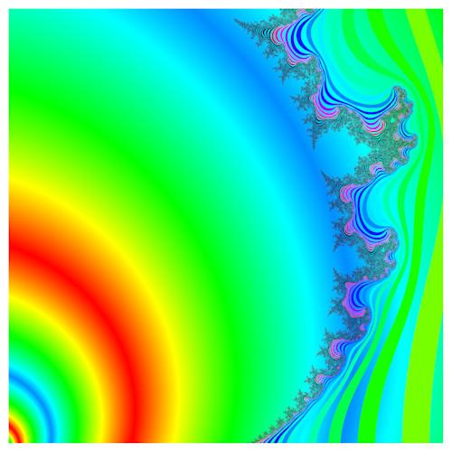 Hybrid   mandelbrot spiral   if abs z lsr2orabs z grt2.7   0.01 0.5 0.01 0.5 p2sxdm