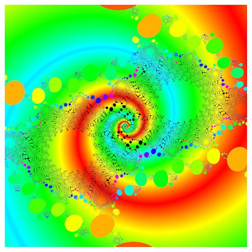 Hybrid algo.   julia algo. tan z 2 spiral   abs z lsr1.35    1 1  1 1 l4dd6q
