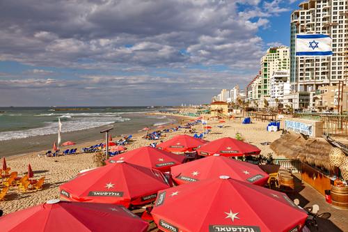 Tel_aviv_beach_israel_w6nivu