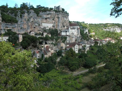 Rocamadour01 st82y4