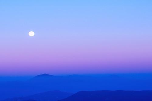 Moonlight over twin peaks wm edit u0p14v