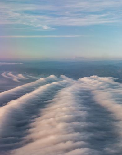 Above clouds 11x14 4111 bl35xe